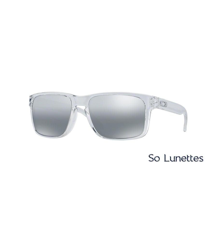Lunette Oakley Transparente argoat-web.fr 981cc2d3c36c