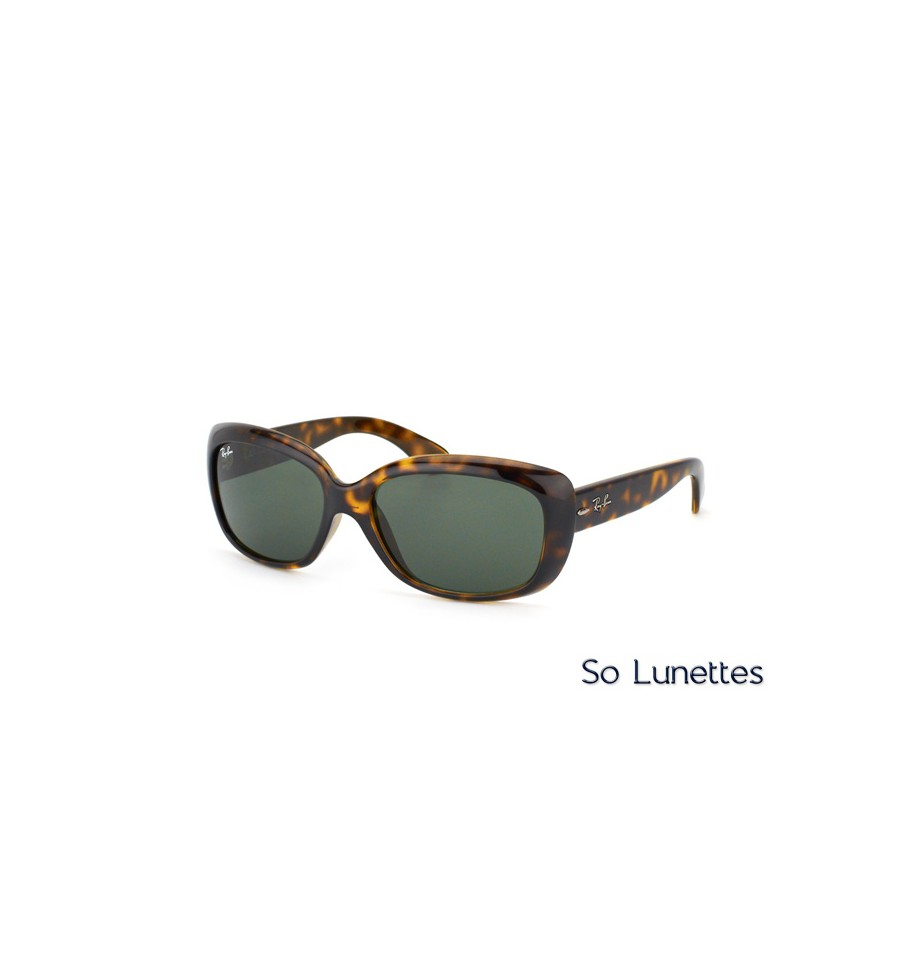 Gold Frame Ray Ban Sunglasses : Ray Ban Gold Frame Sunglasses