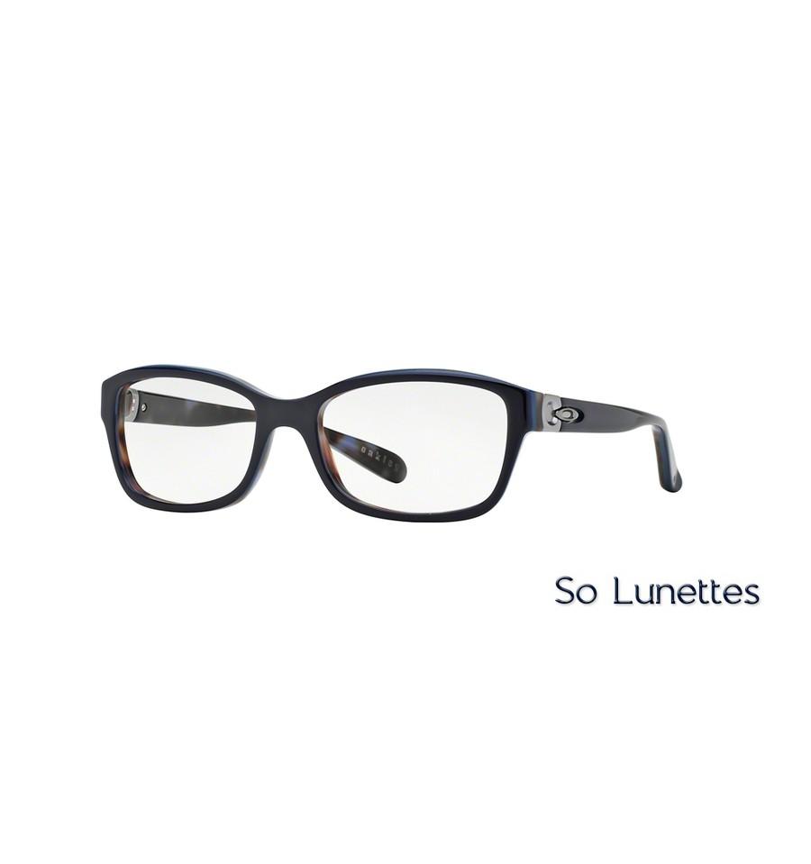 lunettes de vue oakley pour femme. Black Bedroom Furniture Sets. Home Design Ideas