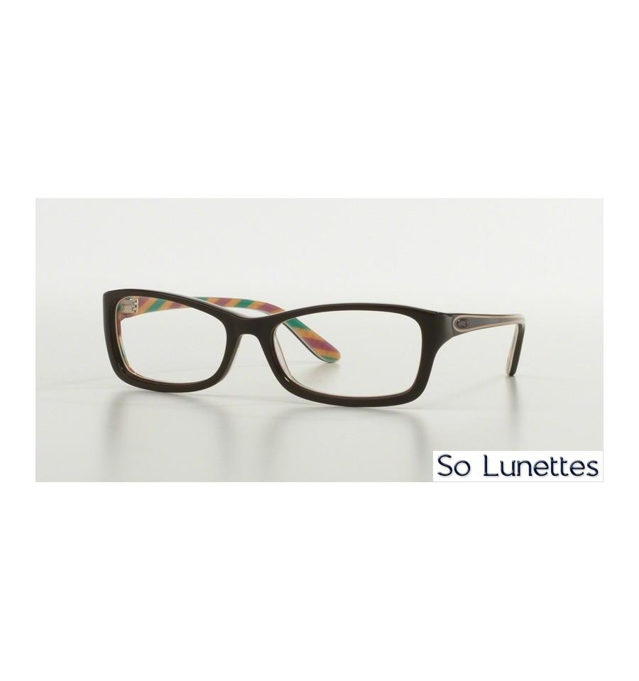 Lunettes De Vue Oakley Femme « Heritage Malta 9b9de4e8aa65
