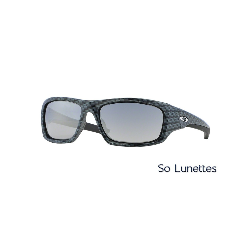 lunettes de soleil oakley homme valve oo9236 923610. Black Bedroom Furniture Sets. Home Design Ideas
