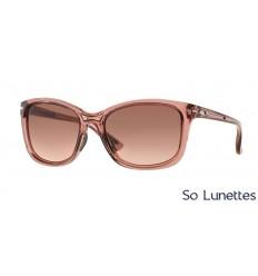 Lunette Oakley Rose