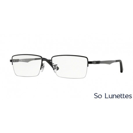 lunette ray ban homme prix algerie