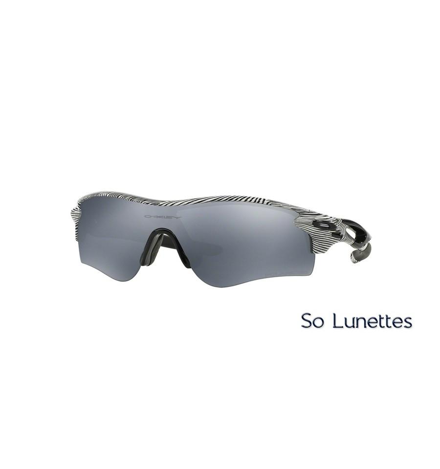 d0673de24155d2 Oakley Lunette Blanche « Heritage Malta