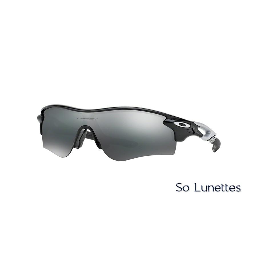 Lunette Oakley Noir « Heritage Malta d68d0d6f085d
