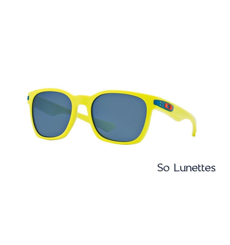 Lunette De Soleil Oakley Verre Correcteur   CINEMAS 93 649c27b84163