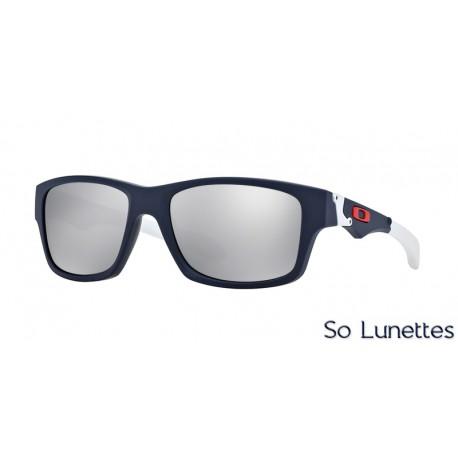 Oakley Jupiter Squared Lunette De Soleil Homme « Heritage Malta c1d1b5de06b4