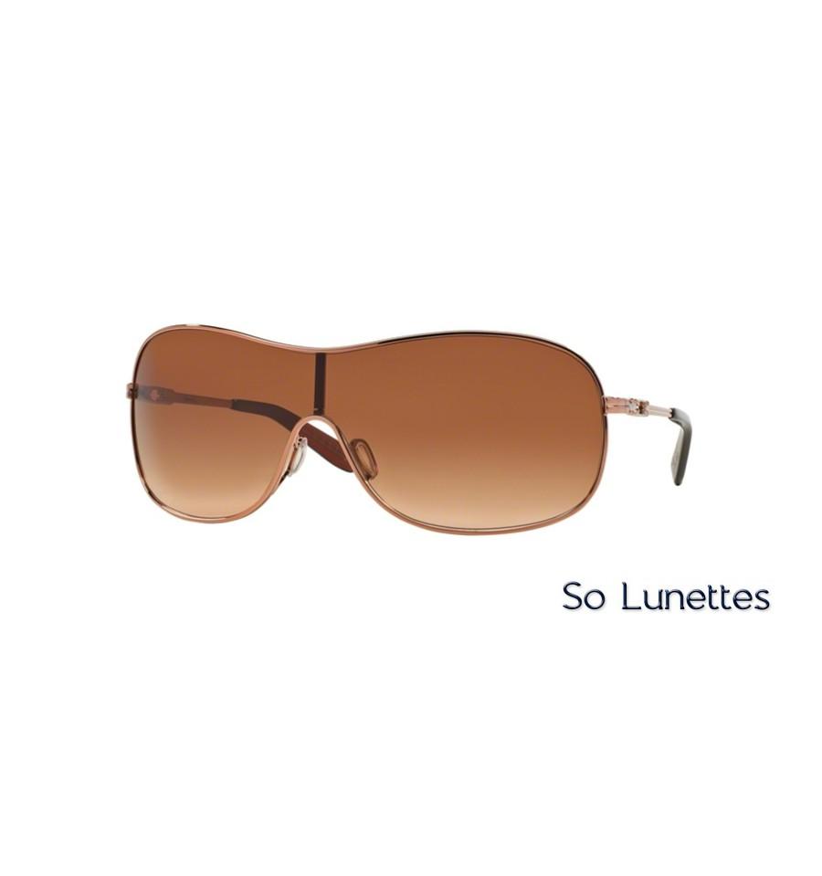 Lunette Oakley Femme Rose a09a085351fa