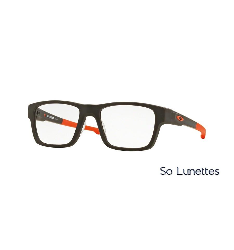 Lunettes De Vue Oakley Pour Homme « Heritage Malta 3e19c9019946