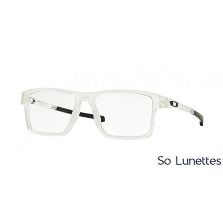346f4c2b49f06 monture lunette homme transparente