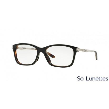 6f455f4f27752 Lunettes Oakley Femme De Vue « Heritage Malta