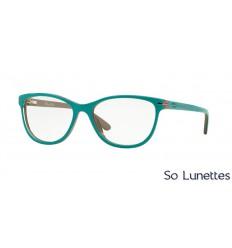 Lunettes Oakley Vue Femme   CFA Vauban du Bâtiment 51b92ae7f7ae