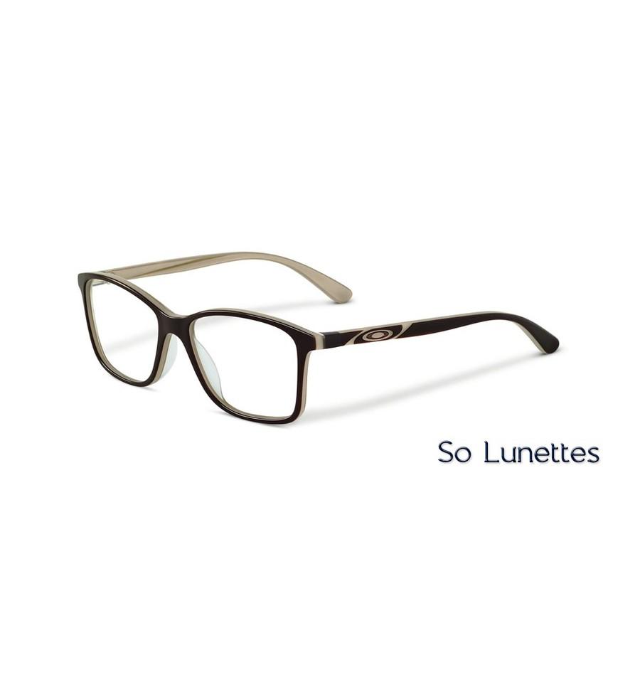 Lunette Oakley Femme
