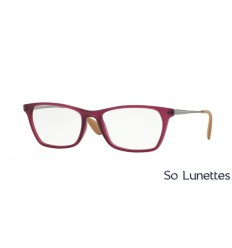 Ray Rouge Rx5184 New lunettes Femme Vue Ban De nZNPkX0O8w
