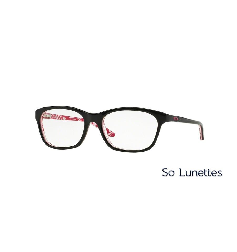 Lunettes Oakley Vue Femme « Heritage Malta 0b2f38b1edca