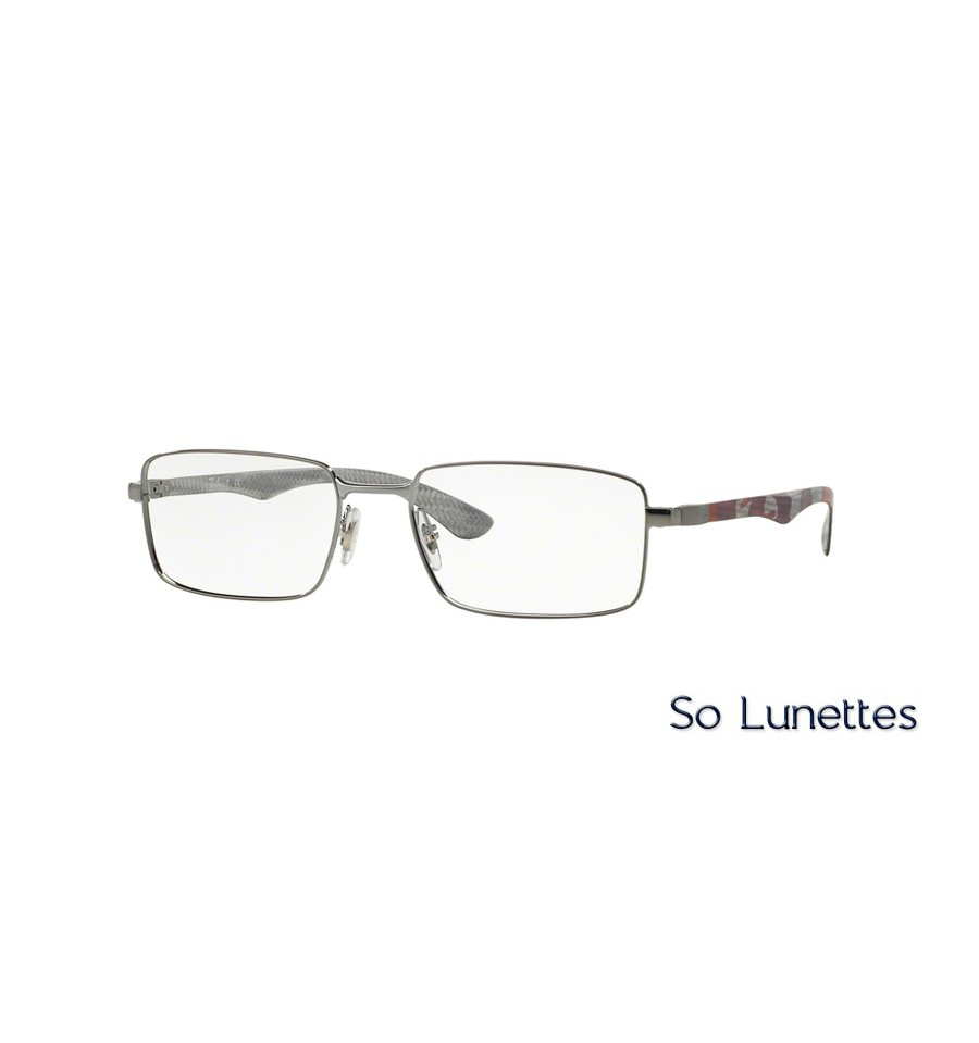 Lunettes De Vue Ray Ban Homme Prix   United Nations System Chief ... 086c85f30ea1