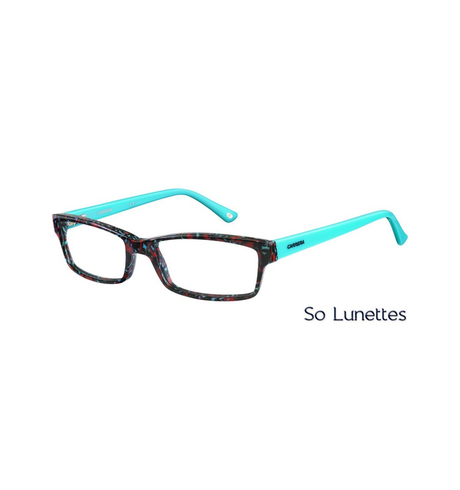 Lunette Vue Tunisie Of Carrera Washington City De Kenmore FqaEqfcwdR