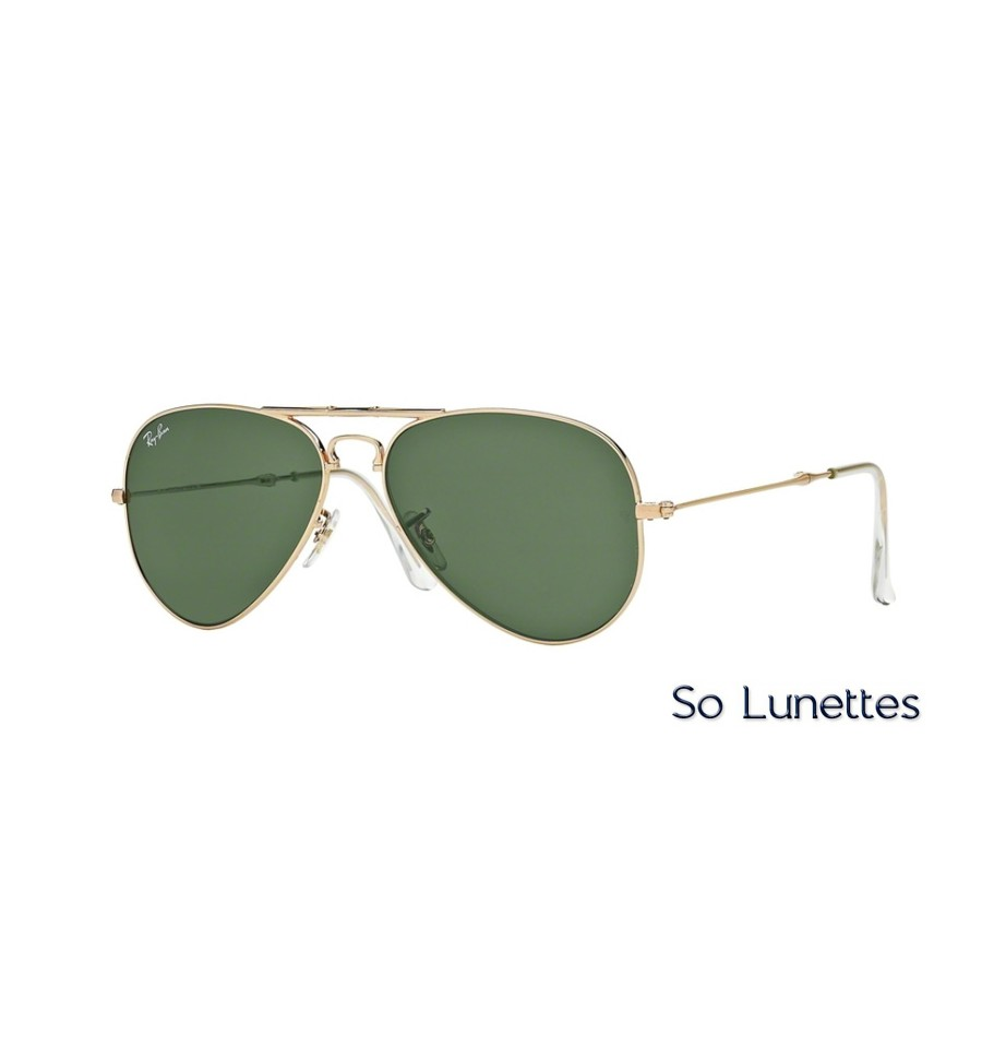 lunette soleil ray ban  lunette ray ban aviator