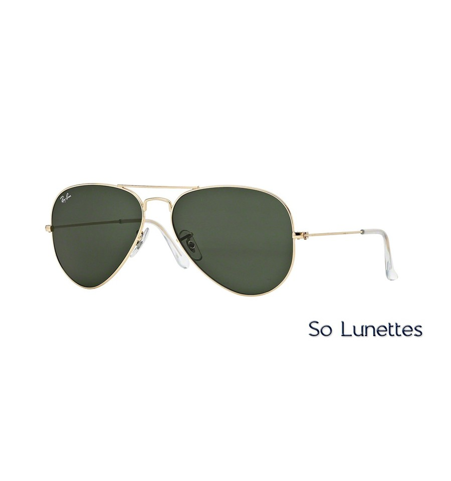ouedkniss lunette ray ban homme original