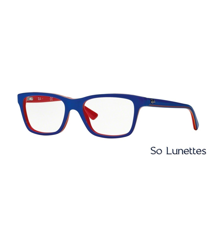 Lunettes De Vue Ray Ban Homme 2015 « Heritage Malta a3f9a5beb1c3