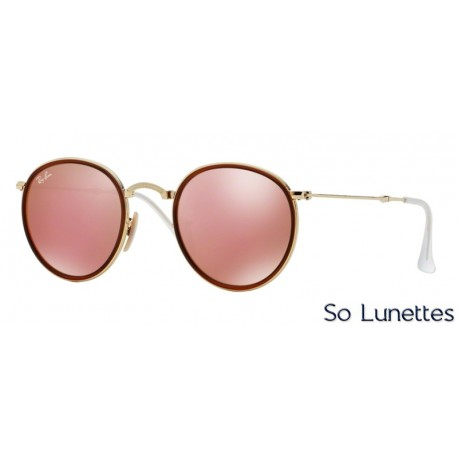 ray ban marron et rose,ray ban rb4266 homme sunglasses