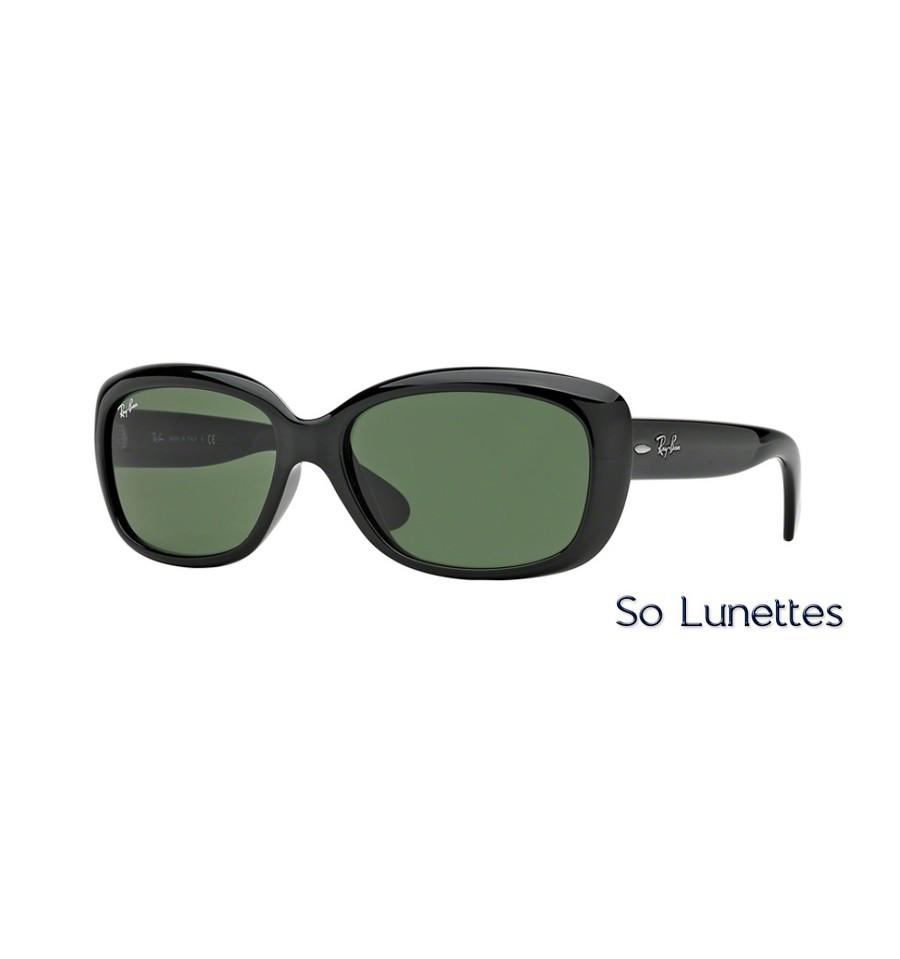 Ray ban femmes for Lunettes de soleil ray ban aviator miroir