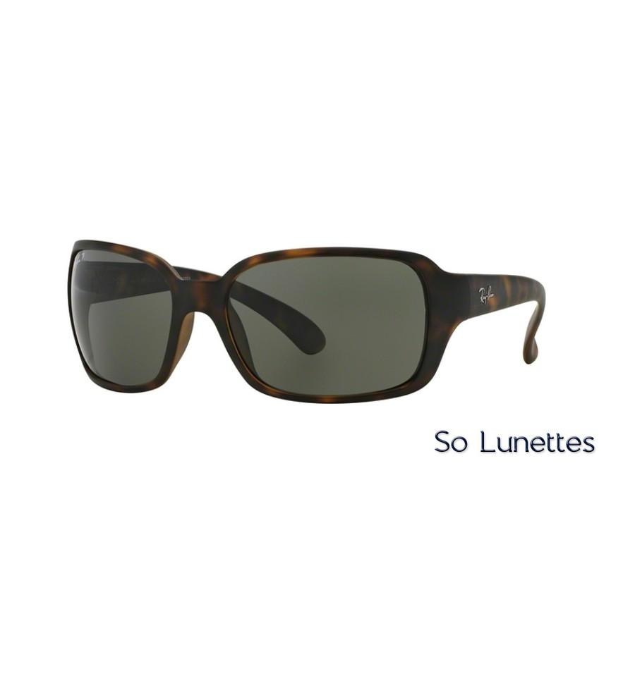 Essayer lunettes de soleil en ligne