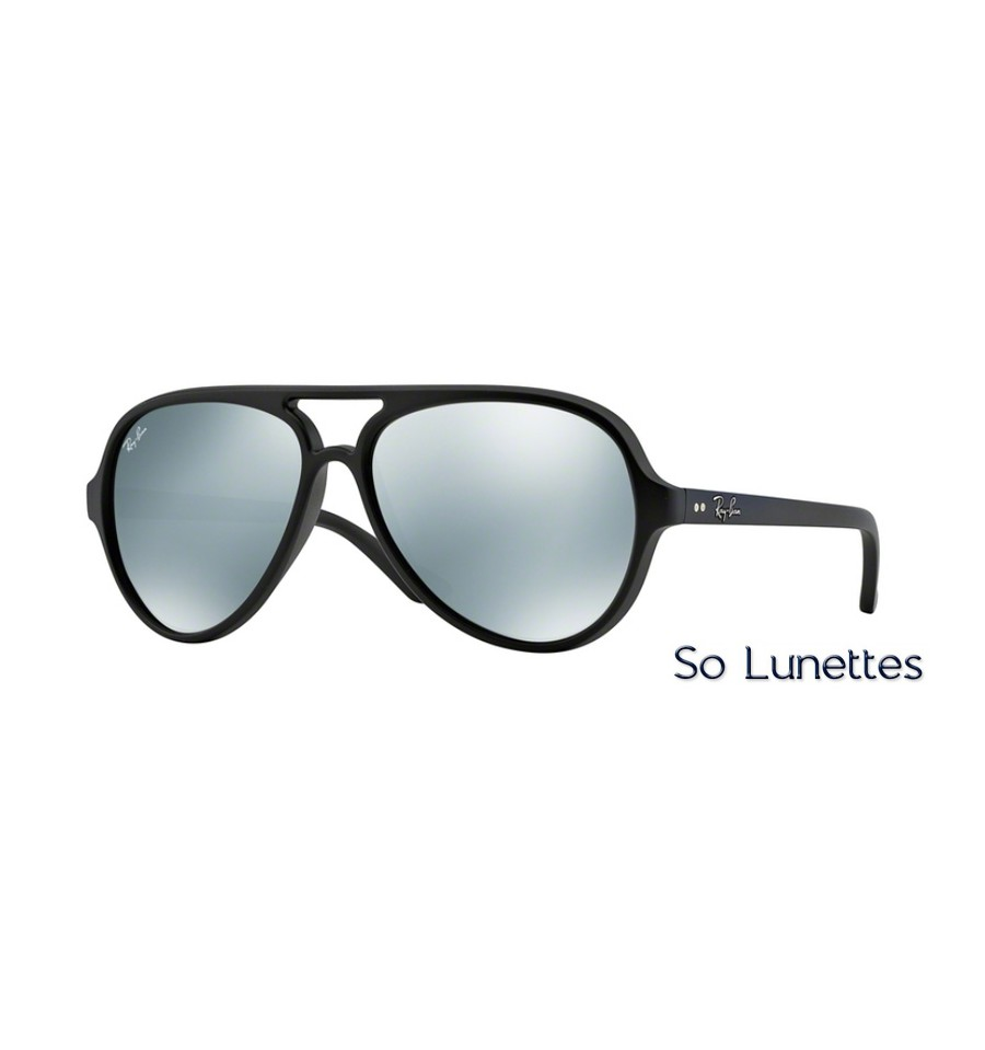 lunettes solaire homme ray ban louisiana bucket brigade. Black Bedroom Furniture Sets. Home Design Ideas