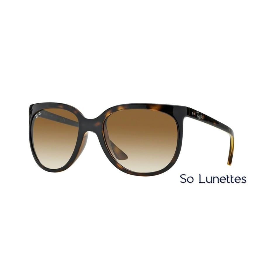 lunettes de soleil ray ban cats 5000 pas cher louisiana bucket brigade. Black Bedroom Furniture Sets. Home Design Ideas