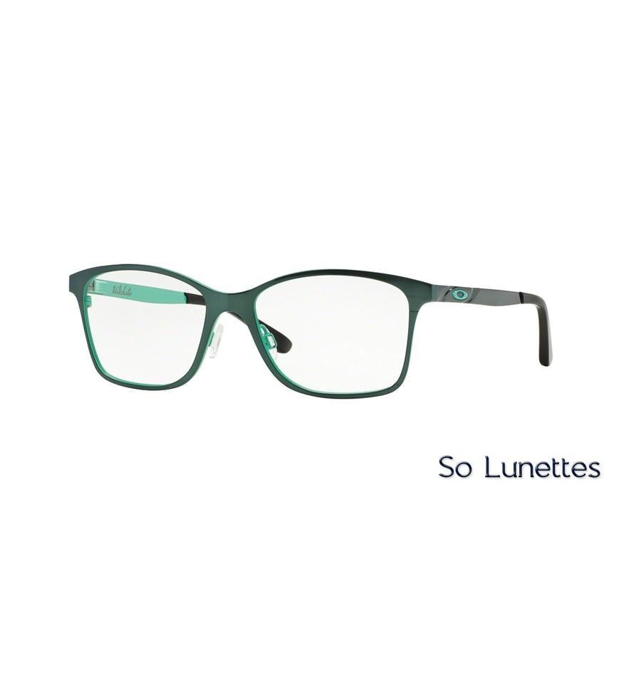 lunettes de vue oakley pas cher. Black Bedroom Furniture Sets. Home Design Ideas