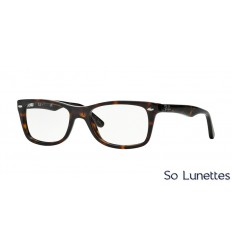 25bfdd9ee7 Lunettes De Vue Femme Ray Ban 2012 | OIT-Newark Computing Services
