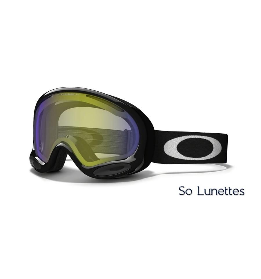 ray ban pas cher avis  opticien en ligne : lunettes de vue et lunettes de soleil so lunettes