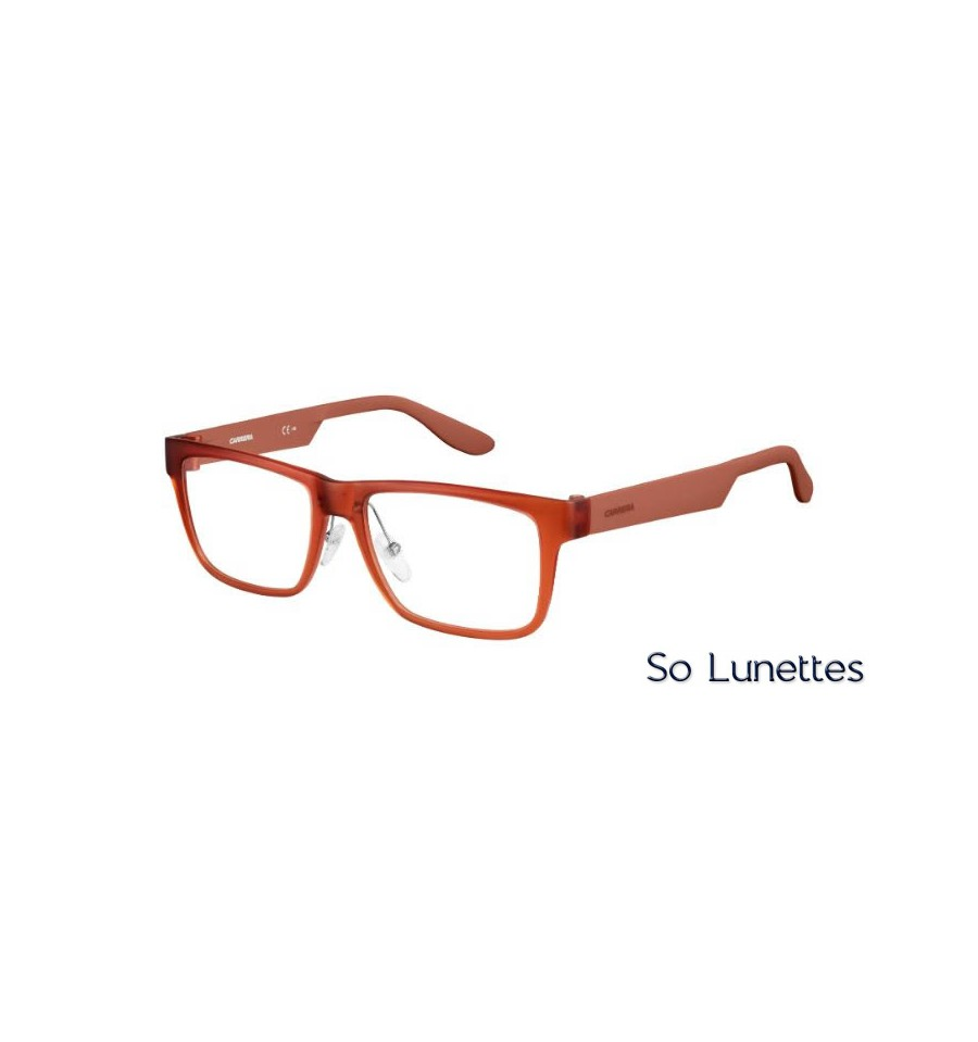 carrera ca5534 l1w rouge so lunettes. Black Bedroom Furniture Sets. Home Design Ideas
