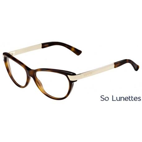 essayage lunette afflelou Essayage lunette en ligne afflelou que ce soit pour les lunettes de vue ou les lunettes de soleil, la plupart des opticiens en ligne proposent désormais essayage lunette en ligne afflelou un essayage via un miroir virtuel.