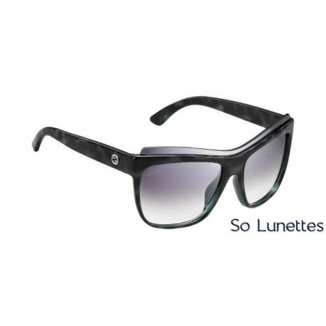 Lunette de soleil Gucci Gg 3782/S LZY (QP) GREEN HVN