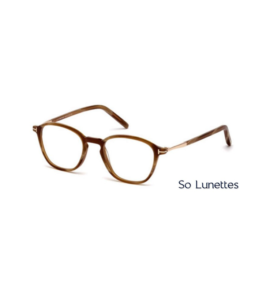 e80d94e2617a3e 9vlc Tom Ford Tf 349 gr ce 64J vert Corne Cat Eye lunettes de soleil marron  Gradient objectif 4363 LRG