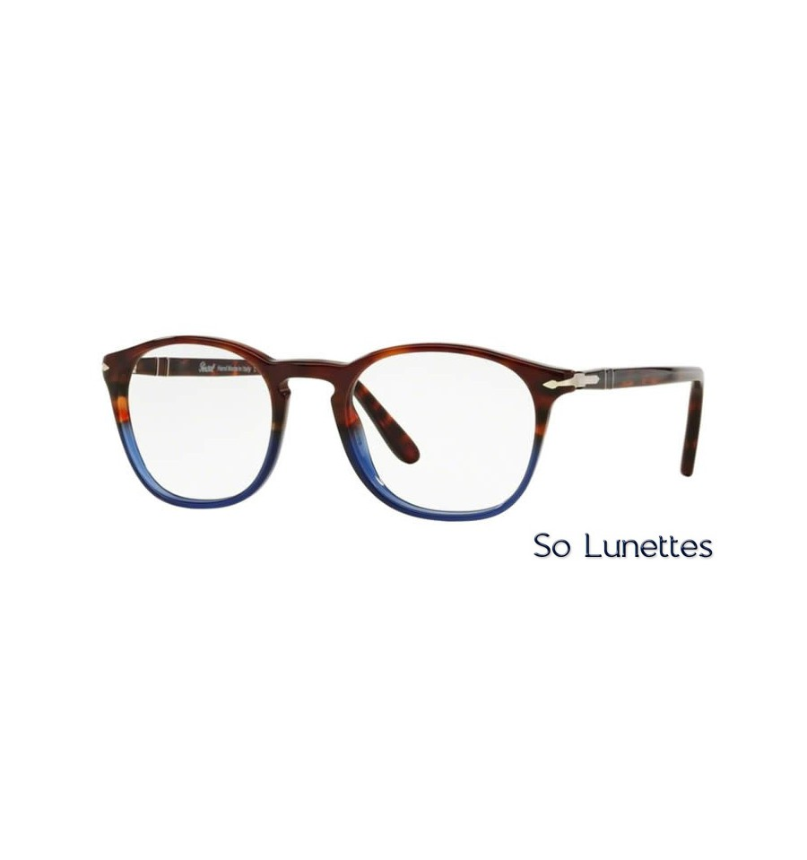 Persol Vue Ray Ban « Heritage Malta 2be2d3c0c29f