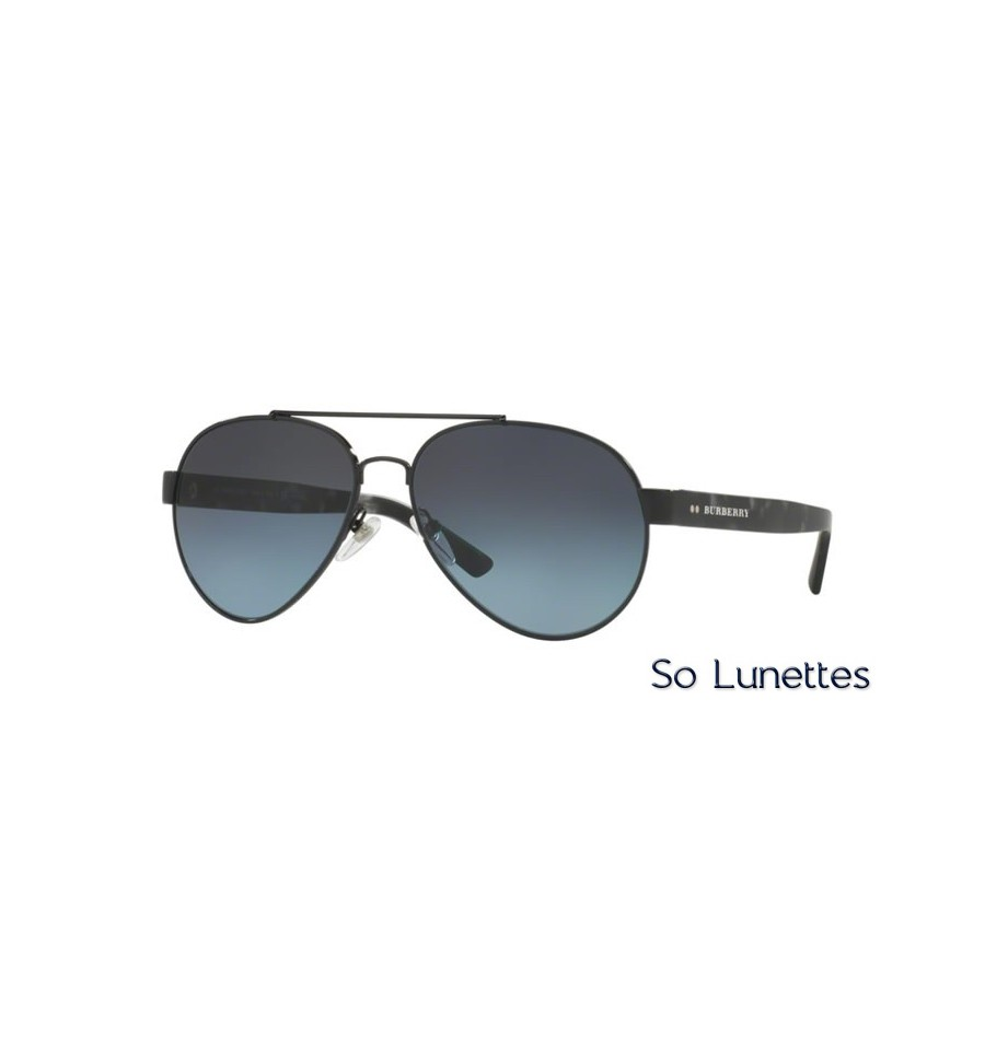 Lunette Oakley Noir Verre Bleu « Heritage Malta 2c44e61b0a8b