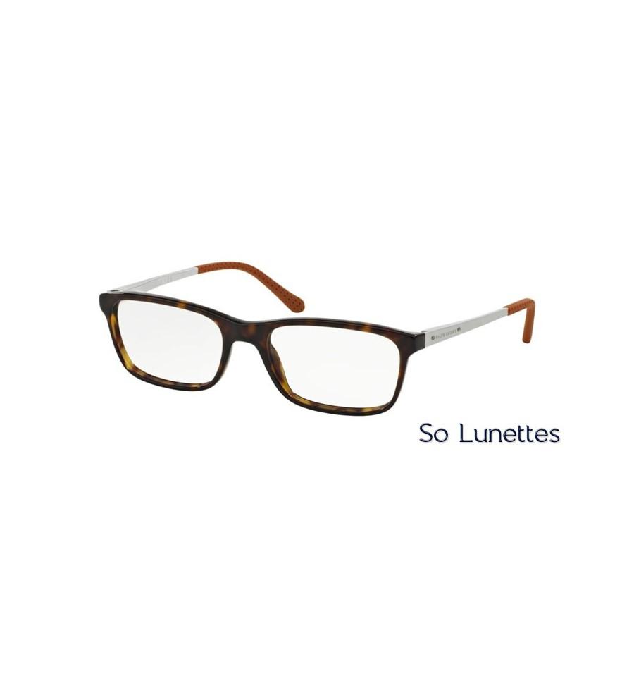 lunette de vue ralph lauren homme 0rl6134 5003 monture ecaille. Black Bedroom Furniture Sets. Home Design Ideas