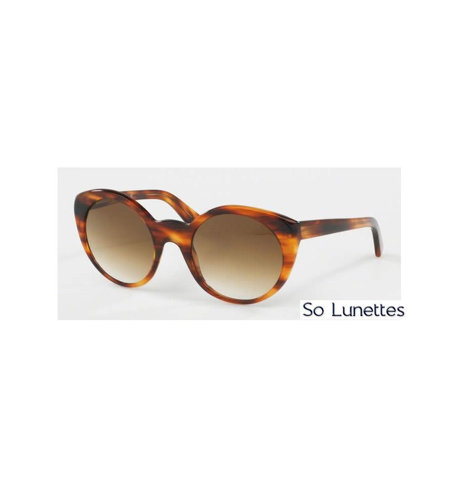 Lunette de soleil Ralph Lauren Femme 0RL8104W 500751 monture Ecaille ... a45d6a4b4d1e