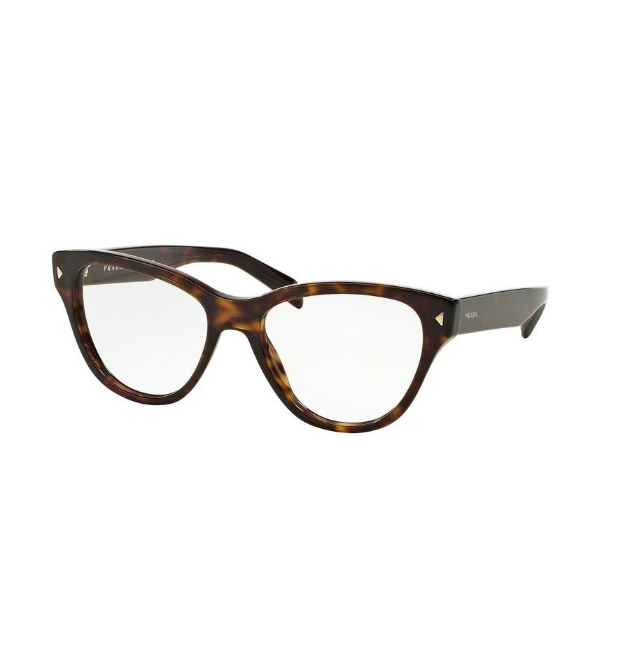 monture prada lunette de vue southern wisconsin. Black Bedroom Furniture Sets. Home Design Ideas