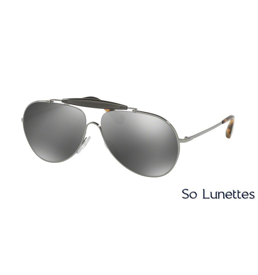 07391ae6d731 Lunettes Oakley Razor Blade « Heritage Malta