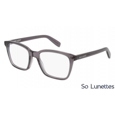 Saint Laurent SL 165 004 Gris