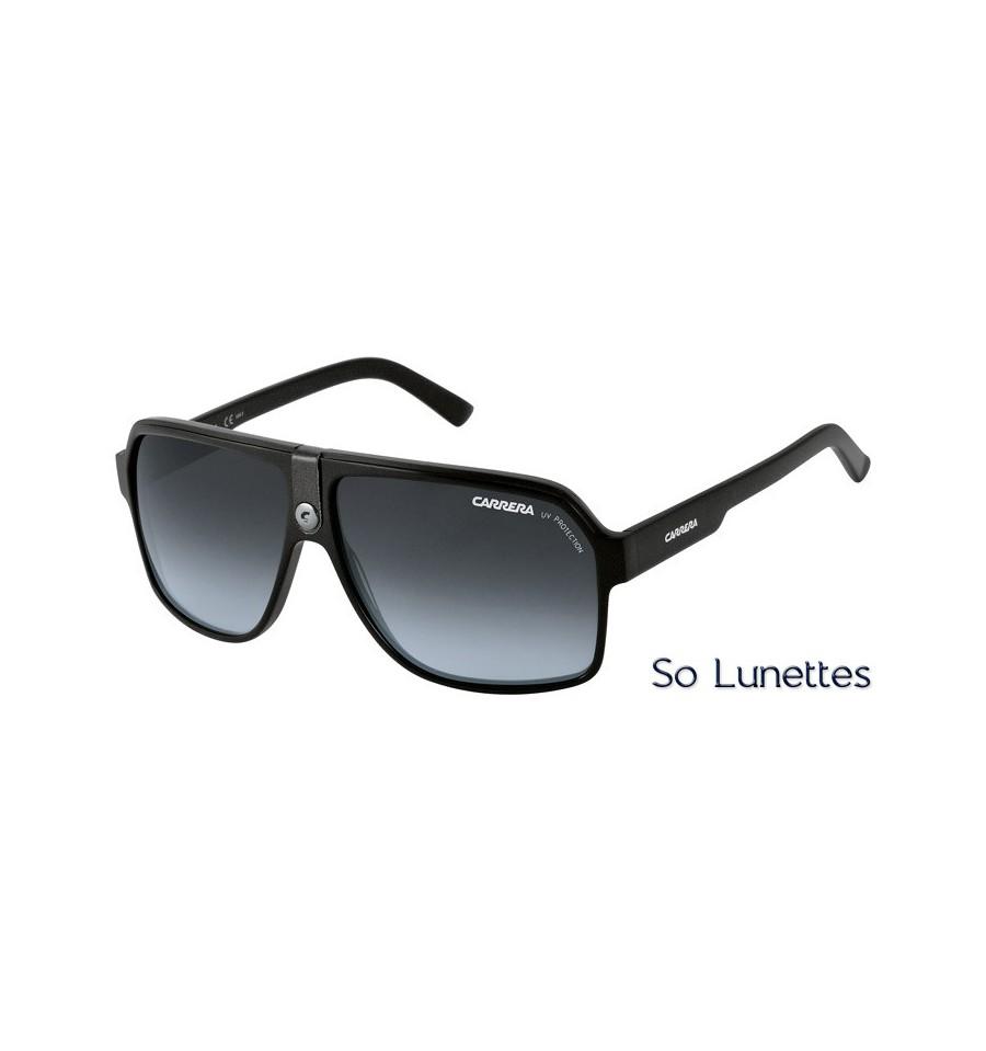 fr lunettes soleil  de carrera