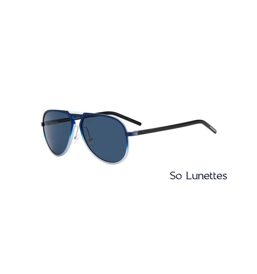 0a08eceec00356 Dior Homme AL13.2 T5I (KU) - So-Lunettes