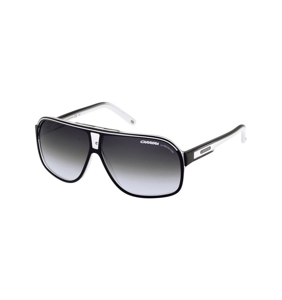 fr lunettes soleil  de carrera grand prix tm