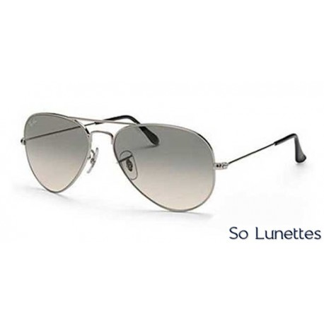 d7a22243ee Acheter Ray Ban Aviator Large