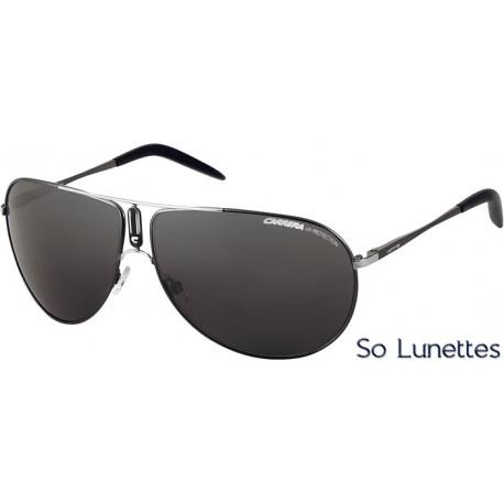 Lunettes Oakley Whisker Black Iridium