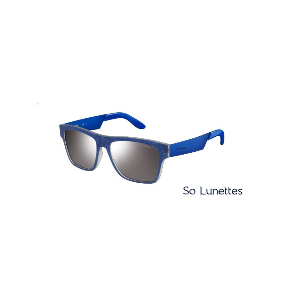 Lunette Carrera Homme Bleu   United Nations System Chief Executives ... d21ab0406862