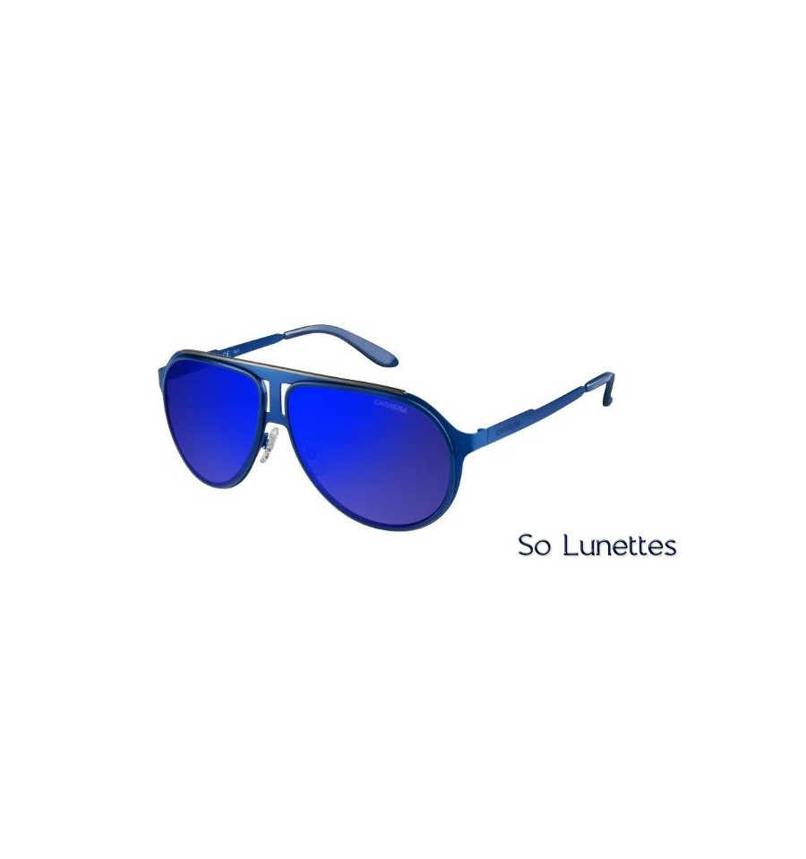 6aec7bb0e7 Lunettes Carrera Homme 2012 | United Nations System Chief Executives ...